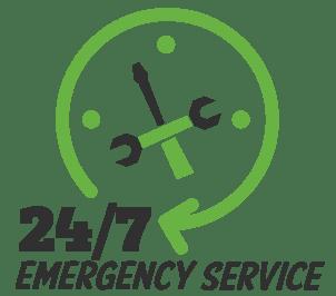 Reparação de Máquina de Lavar Roupa / Reparação de Caldeiras / Reparação de Esquentadores / Reparação de Estores / Reparação de Estores Elétricos / Reparação de Portas / Reparação de Janelas / Serviços em Caixilharia / Desentupimentos / Eletricistas / Canalizadores / Reparação na Hora / Reparação 24 Horas / Reparação Urgente / Serviços de Reparações